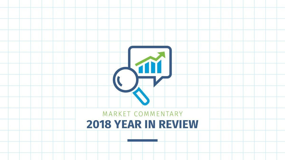 Caliber Home Loans 2018 Year In Review Success In Mortgage